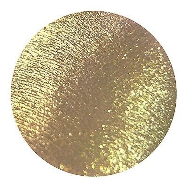 Tammy Tanuka Pigment do powiek 99 2ml