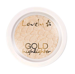 Lovely Highlighter Rozświetlacz Gold