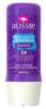 Aussie Moist 3 Minute Miracle Conditioner - 3 minutowa, nawilżająca odżywka do włosów, 236 ml