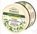 Green Pharmacy Krem Do Twarzy Normalizujący Zielona Herbata 150 ml