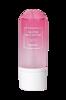 HEIMISH Glow Make Up Fixer Utrwalacz makijażu 75ml
