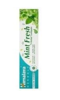 Himalaya Mint Fresh - Ziołowa pasta do zębów 75ml