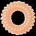 INVISIBOBBLE Cielista perłowa gumka do włosów 1 sztuka