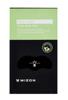 Mizon Pore Fresh Clear Nose plaster oczyszczający na nos