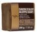 Najel Mydło Aleppo oliwkowo - laurowe 40 %, 200 g