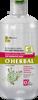 O'Herbal Płyn micelarny dla cery wrażliwej z ekstraktem z tymianku 250ml