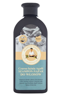 Receptury Babuszki Agafii Szampon-napar do włosów nawilżająco-wzmacniający 350ml