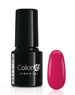 Silcare Color It Premium Hybrid Gel- Lakier hybrydowy 2100 6g
