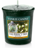 Yankee Candle Sampler Świeca The Perfect Tree 49g